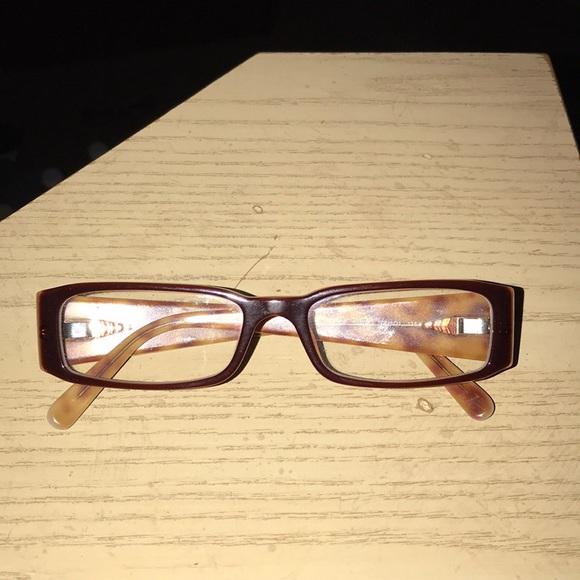 369589bcde Prada Prescription glasses  frame